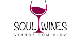 Soul Wines