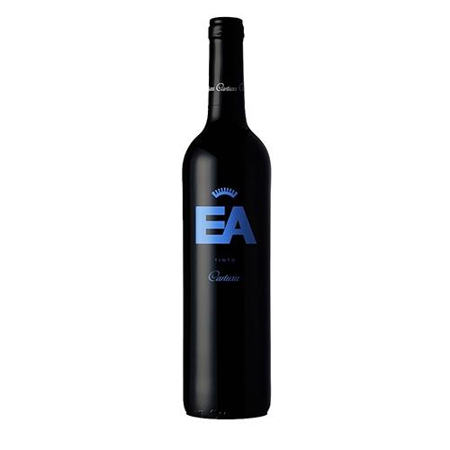 Vinho Tinto Cartuxa EA