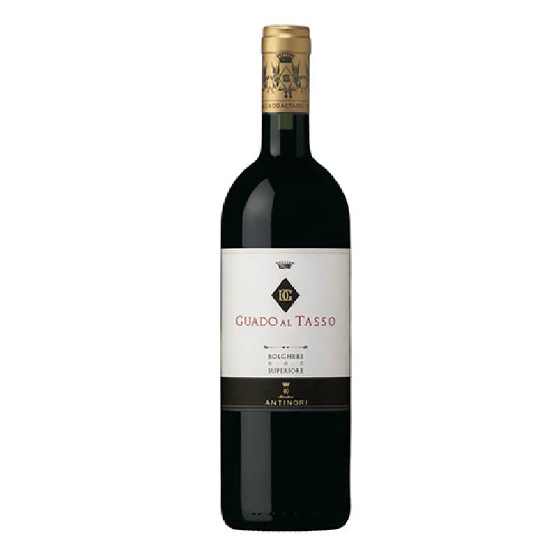 Vinho Tinto Guado Al Tasso 2015