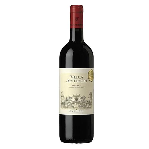 Vinho Tinto Villa Antinori 2015