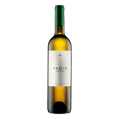 Vinho Branco Vadio
