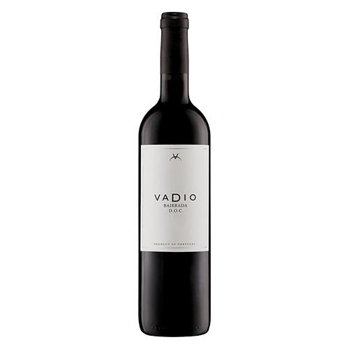 Vinho Tinto Vadio 2015