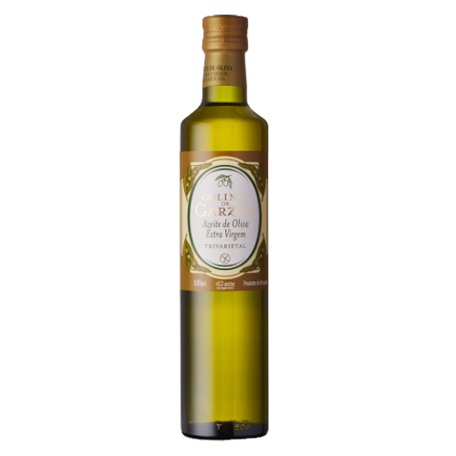 Azeite de Oliva Extra Virgem Colinas de Garzón - Bivarietal