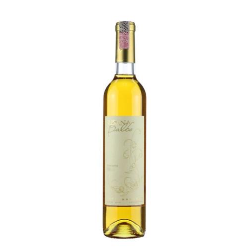 Vinho de Sobremesa Branco Susana Balbo Signature Late Harvest Torrontés