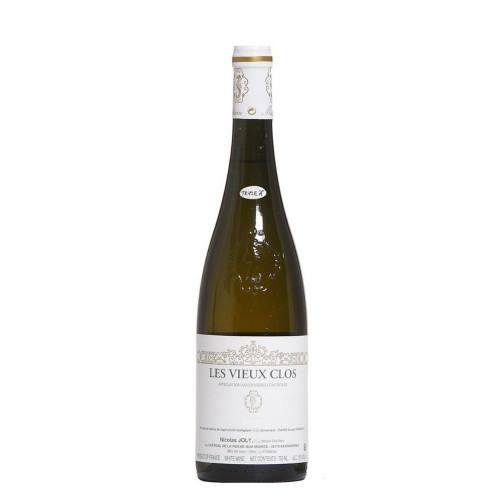 Vinho Branco Nicolas Joly Les Vieux Clos