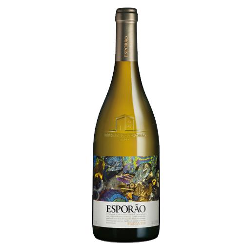Vinho Branco Esporão Reserva