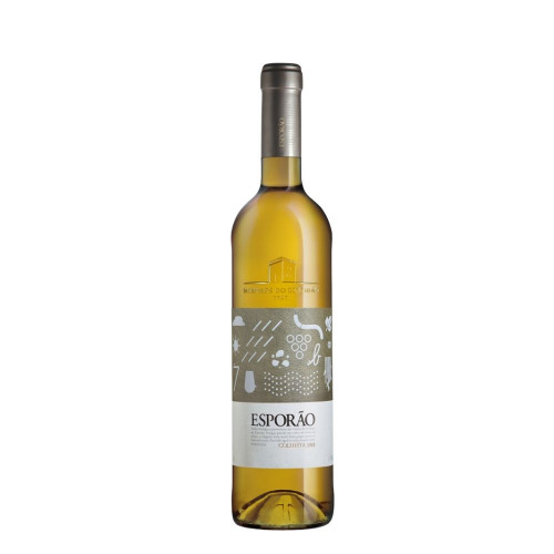Vinho Branco Esporão Colheita 2019