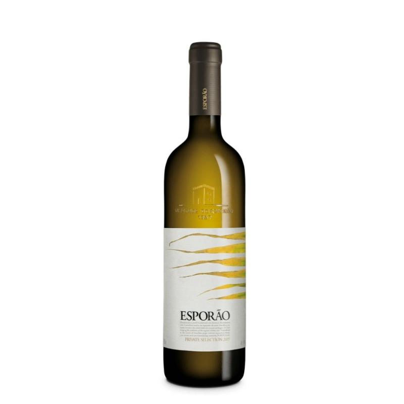 Vinho Branco Esporão Private Selection 2019