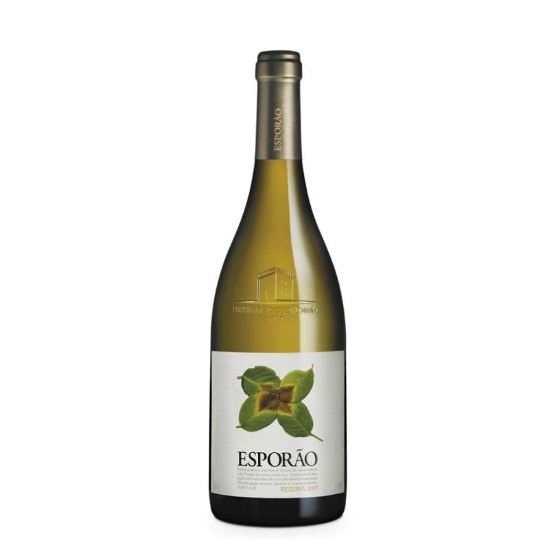 Vinho Branco Esporão Reserva 2019
