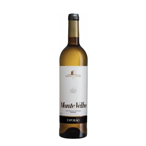 Vinho Branco Monte Velho