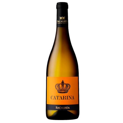 Vinho Branco Catarina Bacalhôa