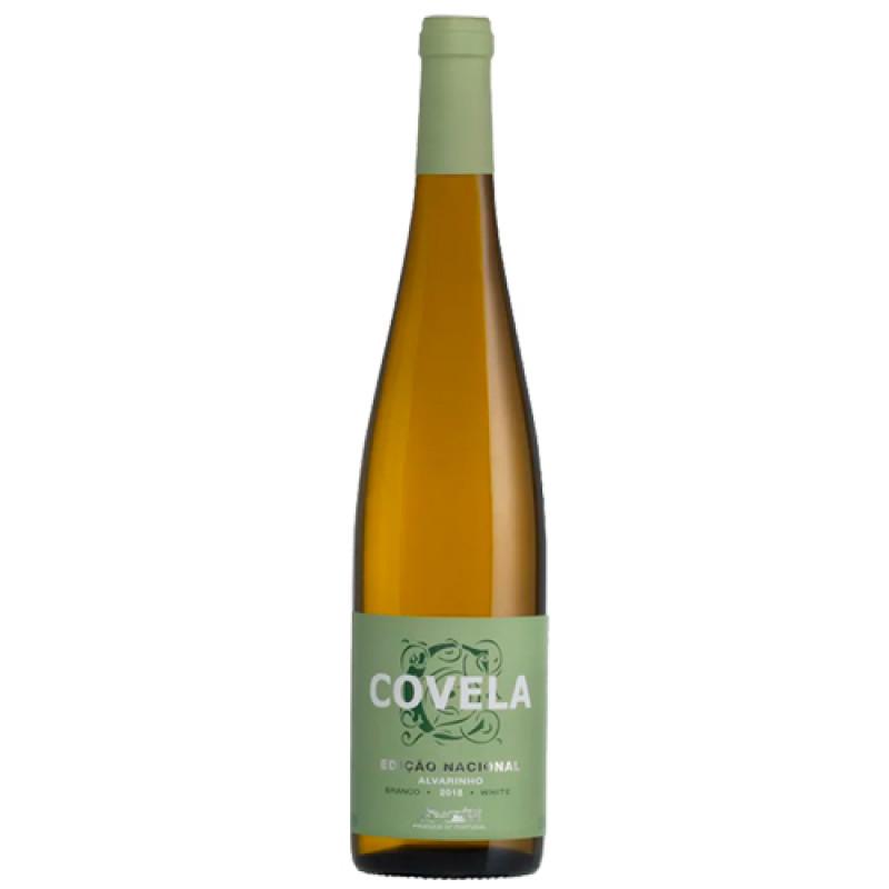 Vinho Branco Covela Alvarinho