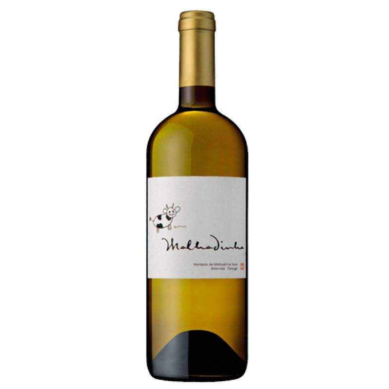 Vinho Branco Malhadinha