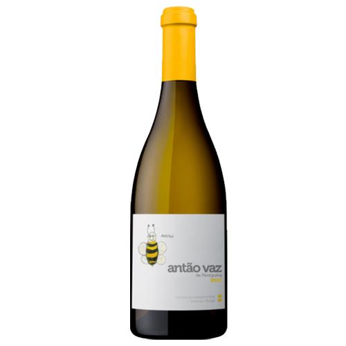 Vinho Branco Antão Vaz Da Peceguina 2017