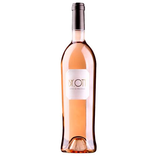 Vinho Rose By Ott 2020