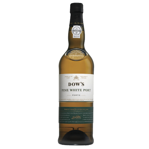 Vinho do Porto Dow's Fine White