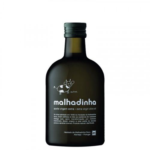 Azeite da Malhadinha