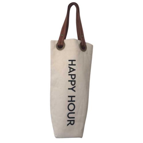 Wine Bag Sustentável - Happy Hour