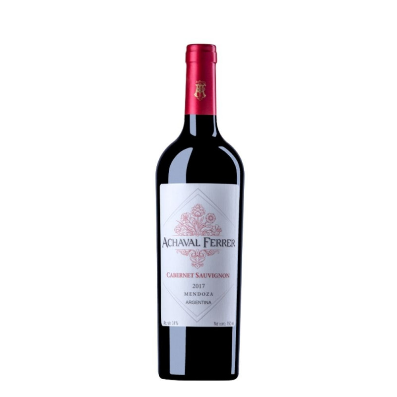 Vinho Tinto Achaval-Ferrer Cabernet Sauvignon