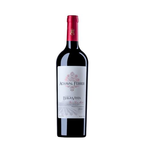 Vinho Tinto Achaval-Ferrer Finca Bella Vista