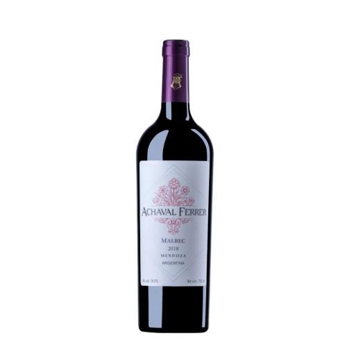 Vinho Tinto Achaval-Ferrer Malbec