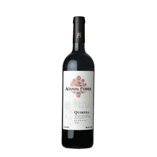Vinho Tinto Achaval-Ferrer Quimera