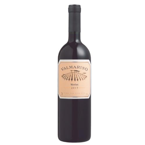 Vinho Tinto Valmarino Merlot 2017