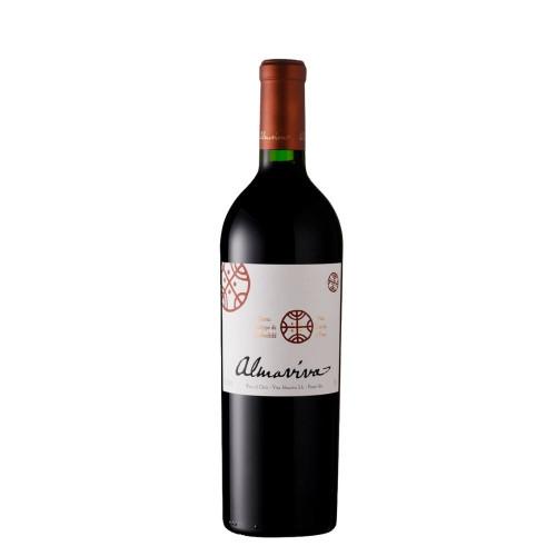 Vinho Tinto Almaviva 2012
