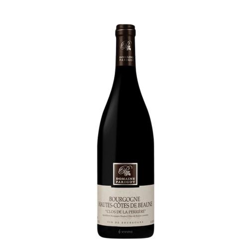 Vinho Tinto Hautes Côtes de Beaune Clos de la Perrière