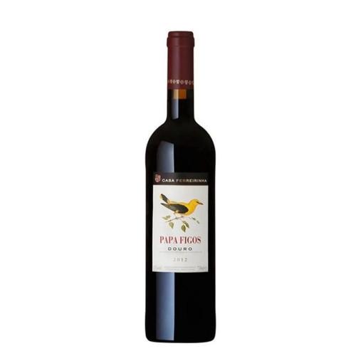 Vinho Tinto Papa Figos