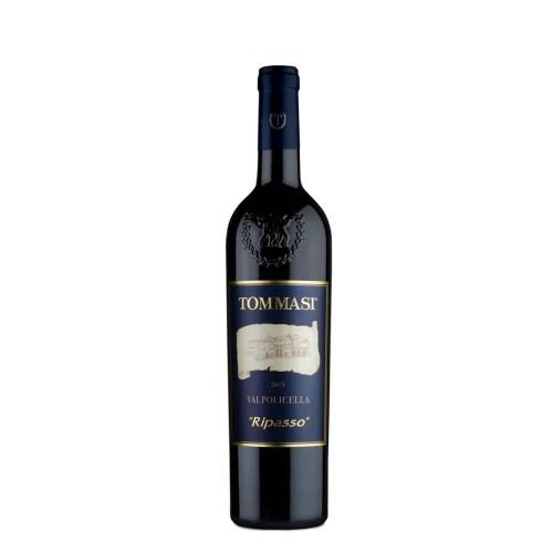 Vinho Tinto Ripasso Clássico Superiore DOC 2016